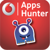 Vodafone Apps Hunter
