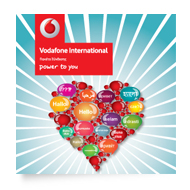 Vodafone International