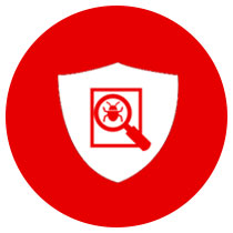 Vodafone Secure Net: Anti-virus & Anti-malware