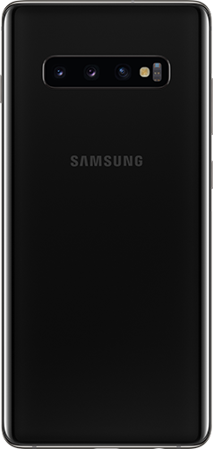 Samsung Galaxy S10+ image