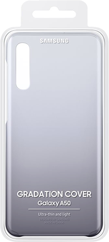 Samsung Gradation θήκη για A50 image