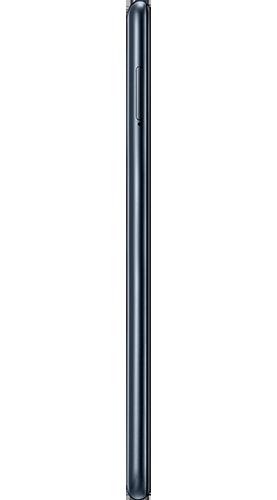 Samsung Galaxy A10 image