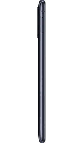 Samsung Galaxy S10 Lite dual sim image
