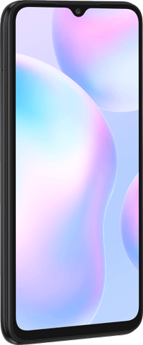 Xiaomi Redmi 9AT image