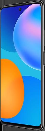 Huawei P Smart 2021 image