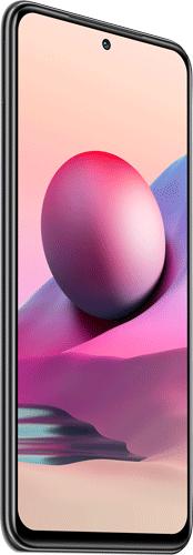 Xiaomi Redmi Note 10S image