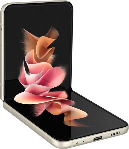 Samsung Galaxy Z Flip3 image