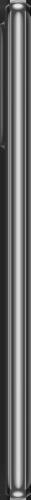 Samsung Galaxy A52s 6GB image