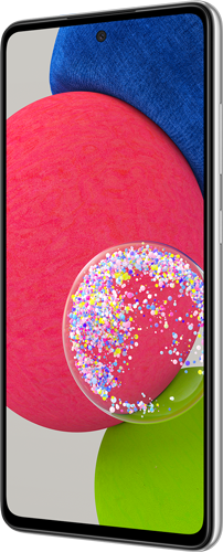 Samsung Galaxy A52s 8GB image