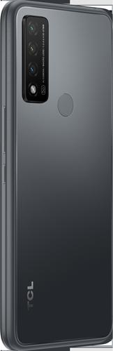 TCL 20R 5G image